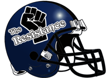 the-resistance-fantasy-football-helmet