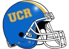 ucr-fantasy-football-helmet-logo