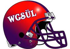 wcsul-fantasy-football-helmet