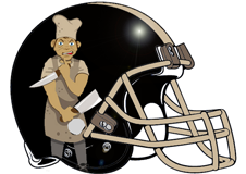 angry-baker-chef-fantasy-football-helmet