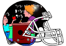 apple-teacher-student-fantasy-football-helmet