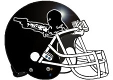 bad-guy-mugger-fantasy-football-helmet-logo