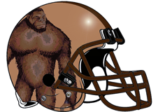 bigfoot-fantasy-football-helmet