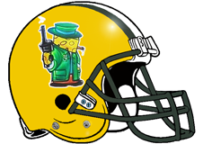 cheesehead-mafia-fantasy-football-helmet-logo-green-bay