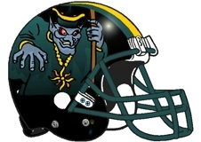 evil-wizard-logo-fantasy-football-helmets