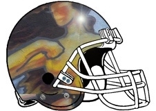 graffiti-woman-fantasy-football-helmet-logo