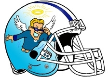 halo-flying-angel-logo-fantasy-football-helmet