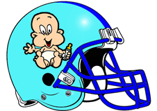 happy-baby-fantasy-football-helmet