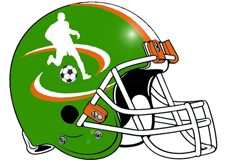 irish-soccer-hooligans-football-helmet
