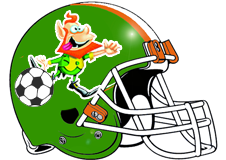leprechaun-soccer-football-logo