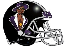 macks-pimps-fantasy-football-helmet