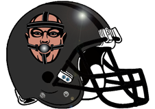 mad-man-restraining-mask-fantasy-football-logo-helmet