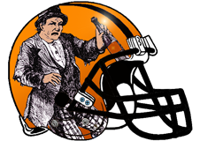man-drinking-bourbon-fantasy-football-helmet-logo