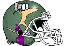 mean-teacher-yard-stick-fantasy-football-helmet