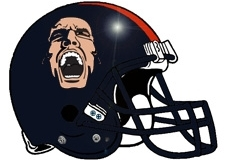 mile-high-maniacs-fantasy-football-helmet