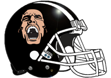 screaming-mad-man-fantasy-football-helmet-logo