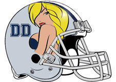 sexy-girl-double-d-fantasy-football-helmet