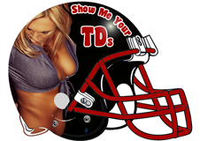 show-me-your-tds-fantasy-football-logo