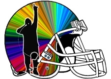 singer-psychadelic-colors-fantasy-football-helmet-logo