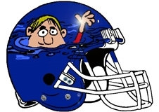 undertow-drowning-swimmer-logo-fantasy-football-helmet