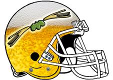 beer-bubbles-barley-hops-fantasy-football-helmet