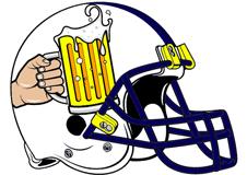 beer-mug-fantasy-football-helmet