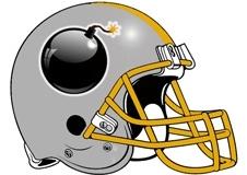 bomb-free-fantasy-football-logos-helmets