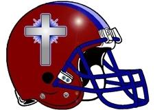 christian-cross-religious-bible-logo-fantasy-football-helmet
