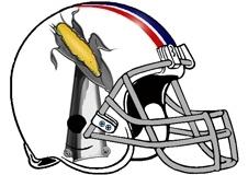 ear-of-corn-lombardi-trophy-fantasy-football-helmet