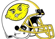 lemon-drops-fantasy-football-logo