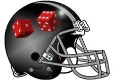 red-dice-fantasy-football-helmet