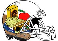 school-lunch-logo-fantasy-football-helmet