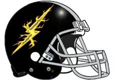 zeus-lightning-bolt-fantasy-football-helmet-logo